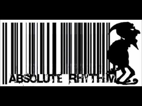 Sustain Release - Xplosion