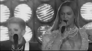 Daddy Lessons Feat. The Dixie Chicks (Live STUDIO Version) - Beyoncé