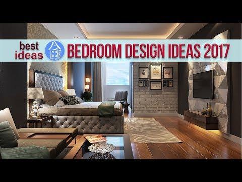 Modern Bedroom Design Ideas 2017 Best Modern Bedrooms