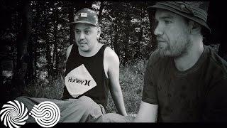 MVMB - The Sleeper Must Awaken Promo