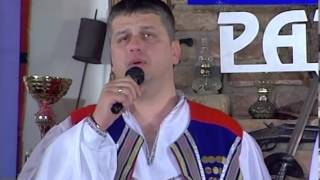 Krajisnici Zare i Goci - Krajina je plakala zbog Mladje - Zavicaju Mili Raju - (Renome 19.11.2010.)