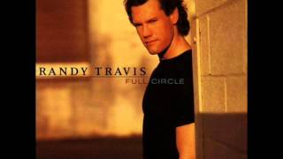 Randy Travis - King Of The Road (Official Audio) YouTube Videos