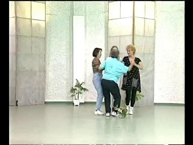 Kol Ha'Nshama - Dance | כל הנשמה - ריקוד