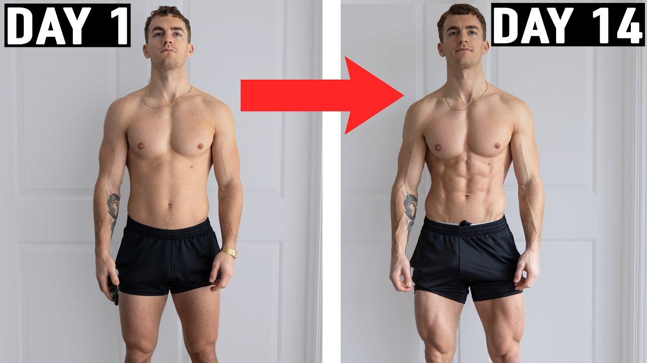 効果 毎日 ランニング ランニング毎日5kmダイエット!1ヶ月で成功♪見た目の変化・効果は?