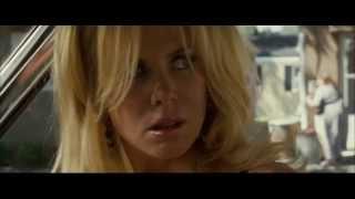 The Paperboy - Nicole Kidman orgasm