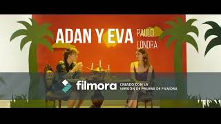 Adan y Eva - Paulo Londra (REMIX DJ HAROLD)