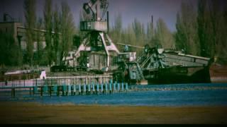Балыкчы шаарым Любимый город Балыкчы