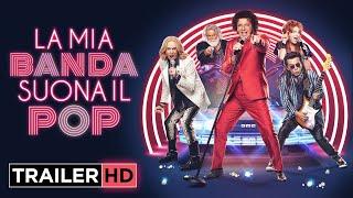 LA MIA BANDA SUONA IL POP -