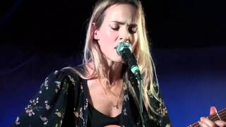 Gemma Hayes - Laughter (live in Bristol, May