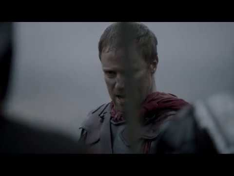 roman.empire.reign.of.blood.s01 trailer