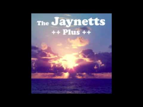 The Jaynetts- Johnny Don't Cry