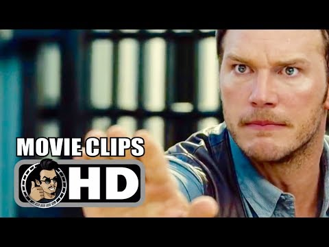 Jurassic world hd pic download full movie mp4 english free