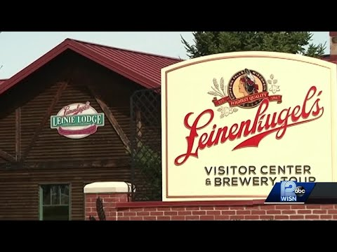 Leinenkugel's to retire logo featuring Native American woman