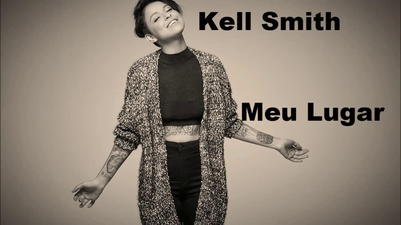 Uma das melhores músicas de Kell SMITH - YouTube