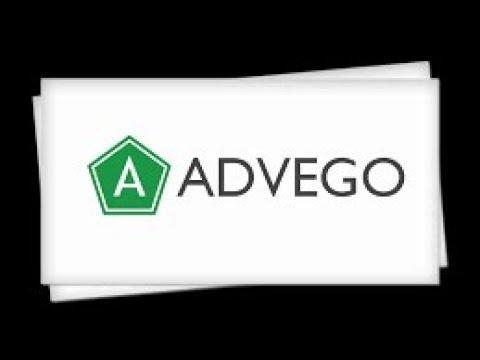 Advego - заработок в интернете или Обман? Реальный способ заработать в сети
