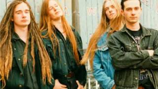 Carcass - Death Certificate (HQ)
