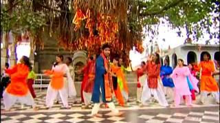 Bhawna Te Laggiyan Ronka [Full Song] Meri Vasdi Paharhan Wich Mayee