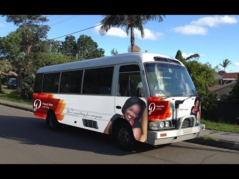 The Property Show 7th Jan 2018 Episode 242 - Signature Bus Tour Edition