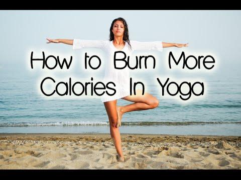 Exercise Yoga Burn DVD Reviews