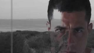 Play The Sea Still Sings (Demo Version)