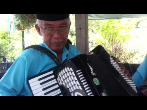 Lagu Asli Travel Video