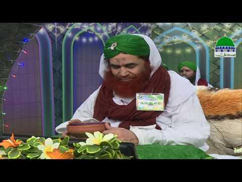 Ya Hussain Audio Files
