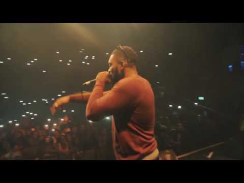 Mr Eazi | Life Is Eazi Concert at O2 Kentish Forum Concert Highlights | AB360