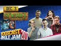 SUNDAY AFTERNOON BOARD GAMES - YOGSCAST JINGLE JAM - 3rd December 2017