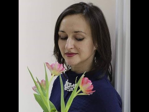 The Most Important Holiday For Women In Ukraine !!! The 8th of March FB Live Talk