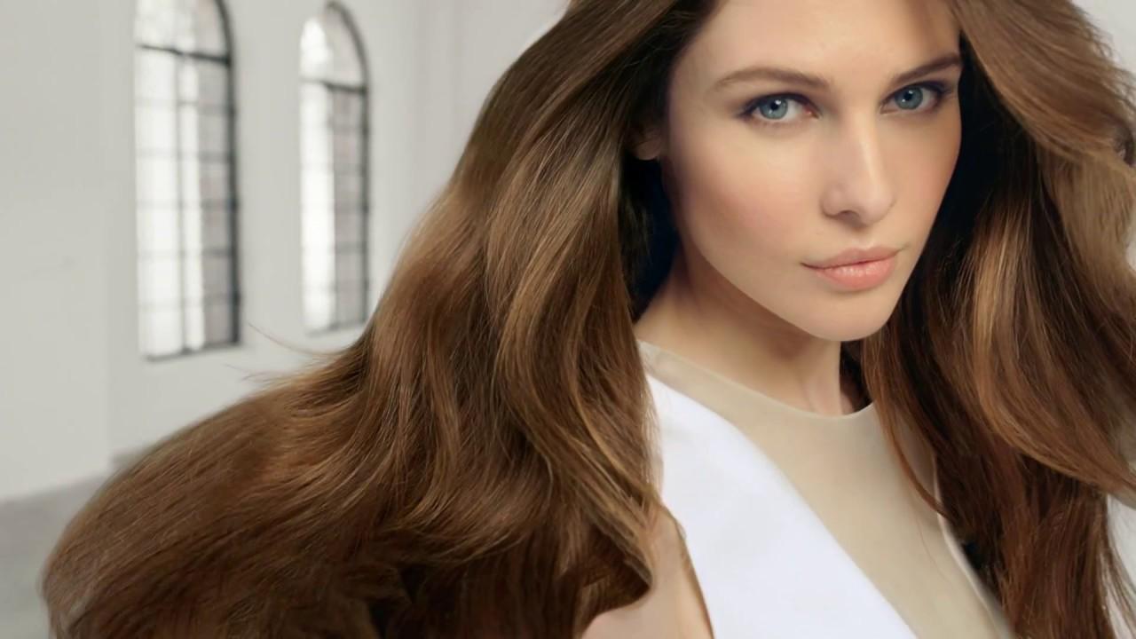 Hairrussia сайты для работы веб моделью мужчине