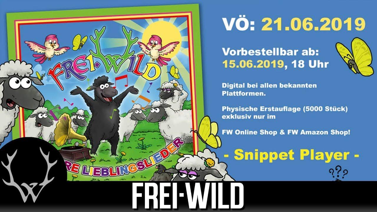 Download frei kostenlos wild Microsoft Visual