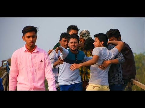 Teri Meri Dosti  (Heart Touching Friendship Story)