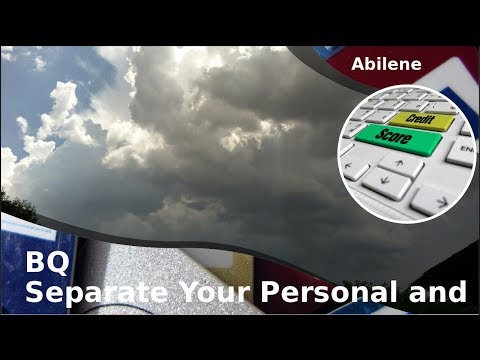 abilene-texas-credit-scores-bq-experts-the-path-to-business-success