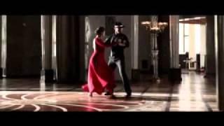 The Winner (Wygrany) - music video
