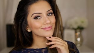 Bourjois | One Brand Makeup Tutorial