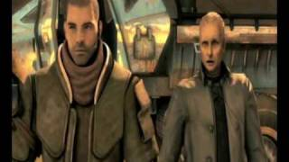Red Faction Guerilla -  Gameplay.co.uk Feature