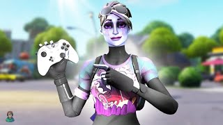 IPL begin // Road to 400 subs fortnite INDIA live // like AIM 40