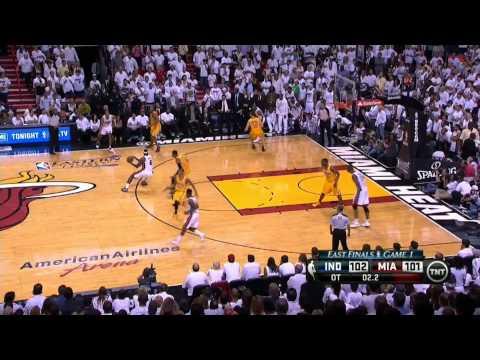 NBA Best Plays Highlight Mix 2012-2013 [1080HD]