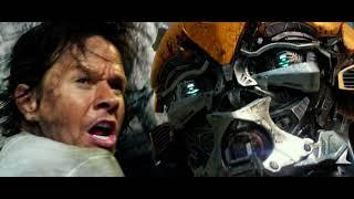 Transformers: Le dernier chevalier (numérique)