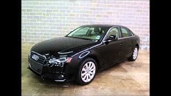 used audi A4 for sale Carrollton TX Dallas used car dealership we buy cars eWay Auto Group