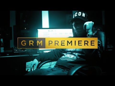 Little Dee - Illegal Tender [Music Video]   GRM Daily