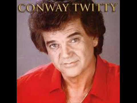 Conway Twitty - I'm Already Taken.wmv