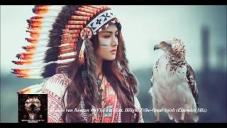 Video Armin van Buuren vs  Vini Vici feat  Hilight Tribe - Great Spirit (Extended Mix) download MP3, 3GP, MP4, WEBM, AVI, FLV Januari 2018