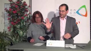 Le rendez-vous Forum Santé - La marche plaisir