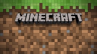 🔴 MINECRAFT 1.13.2 | Java Edition | #196