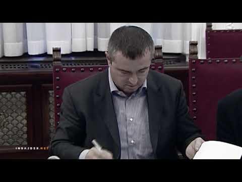 EZ za Insajder: Turski tok u Srbiji, uz određene uslove