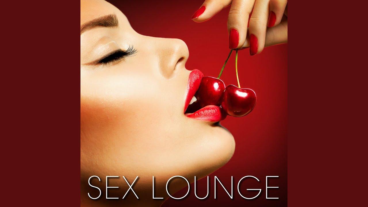 Lounge sex — pic 4