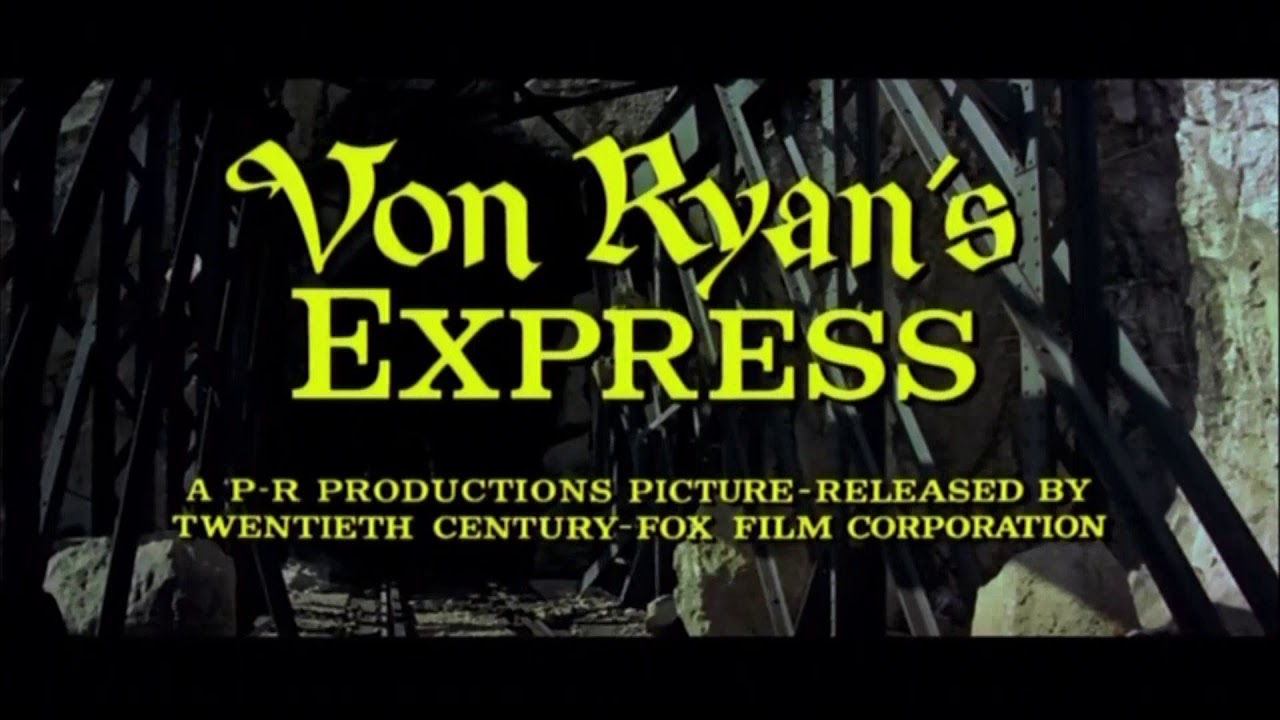 Download P-R Productions/20th Century Fox Film Corporation/20th Television (1965/2008)