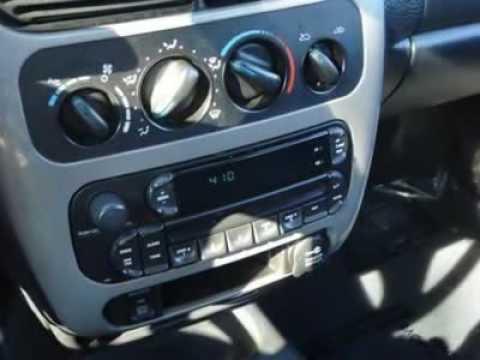 Russ Darrow Kia Madison >> 2005 Dodge Neon - YouTube
