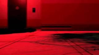 SCP - Containment Breach 2 Trailer #1